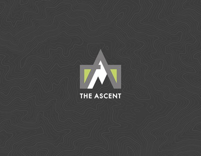Ascent Booklet - R5