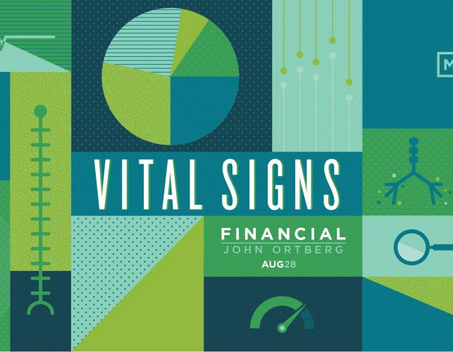 vital-signs_series-graphics_update_1920x1080-financial